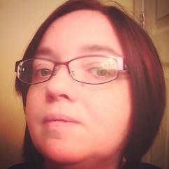 3. Stephanie Brown