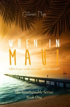 6. When In Maui