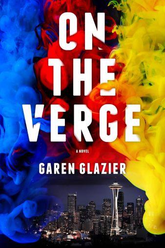 4. Garen Glazier