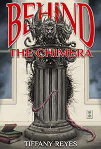 5. Behind the Chimera