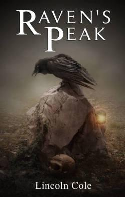 10. Raven's Peak