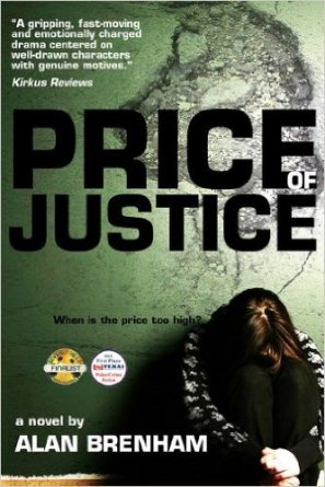 11. Price of Justice