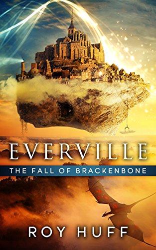 Everville The Fall of Brackenbone.jpg