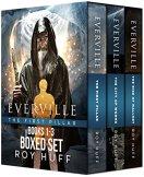 Everville.jpg