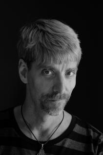GordonBonnet-Portrait-0550