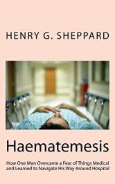 Haematemesis