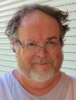 Henry G Sheppard