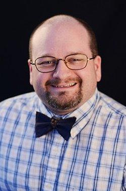 Scott E Baughman