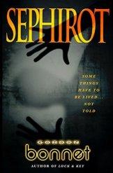 sephirot-by-gordon-bonnet-book-cover