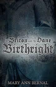 The Briton and The Dane