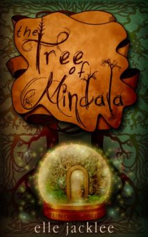 The Tree of Mindala.jpg