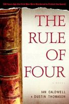 The_Rule_of_Four