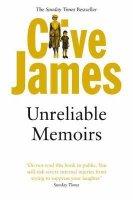 Unreliable Memoirs.jpg