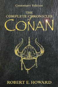 Complete_chronicles_of_conan