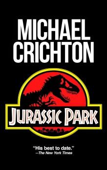 jurassic-park-michael-crichton-book-cover.jpg