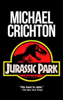 jurassic-park-michael-crichton-book-cover.jpg
