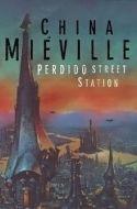 PerdidoStreetStation(1stEd)