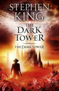 the-dark-tower