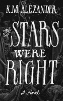 thestarswereright_cover.png