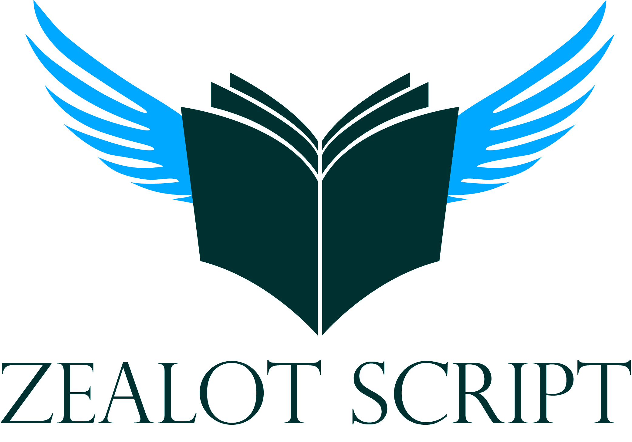 Other Publication Submissions – Zealot Script