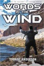 Words In The Wind.jpg