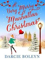 boleyn-darcie-a-very-merry-manhattan-christmas