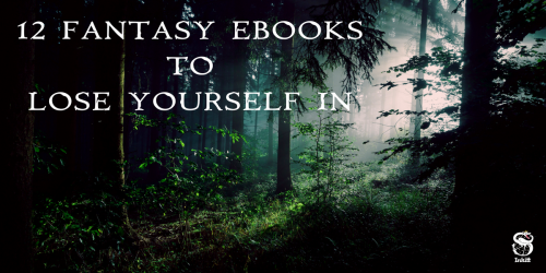 fantasy-text