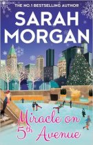 morgan-sarah-miracle-on-5th-avenue