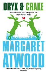 attwood-margaret-oryx-and-crake