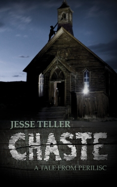 chaste-cover4