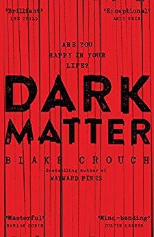 crouch-blake-dark-matter
