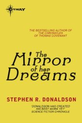 donaldson-stephen-the-mirror-of-her-dreams