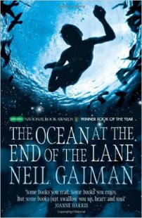 gaiman-neil-the-ocean-at-the-end-of-the-lane