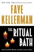 kellerman-faye-the-ritual-bath