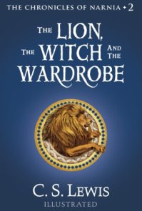lewis-cs-the-lion-the-witch-and-the-wardrobe