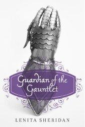 sheridan-lenita-guardian-of-the-gauntlet