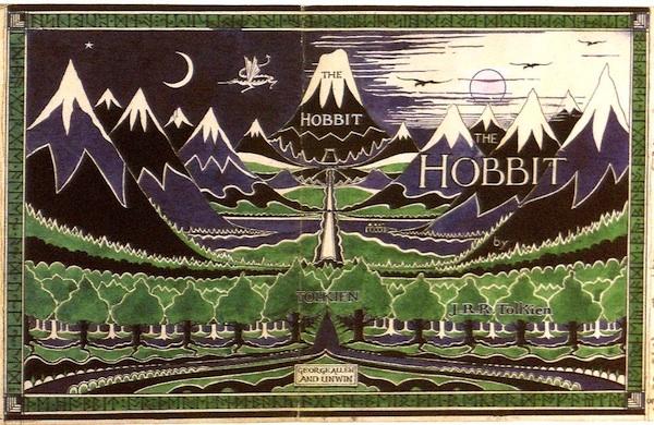 tolkien-jrr-the-hobbit