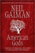 gaiman-neil-american-gods
