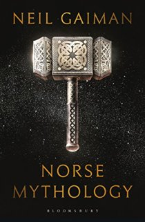 gaiman-neil-norse-mythology
