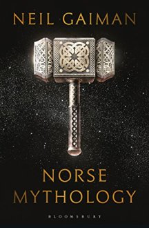 Gaiman, Neil - Norse Mythology.jpg