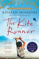 hosseini-khaled-the-kite-runner