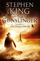 king-stephen-the-dark-tower