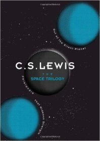 lewis-cs-the-space-trilogy