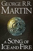 martin-george-rr-a-song-of-ice-and-fire