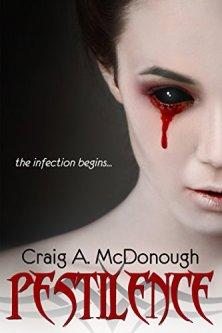 mcdonough-craig-pestilence