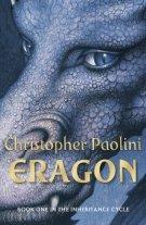 Paolini, Christopher - Eragon.jpg
