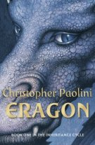 Paolini, Christopher - Eragon.jpg