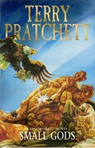 pratchett-terry-small-gods