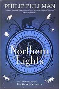 pullman-philip-northern-lights