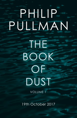 Pullman, Philip - The Book of Dust.jpg
